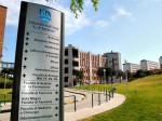 Università d'Annunzio, i sindacati all'attacco
