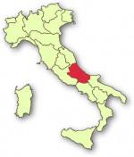 Obiettivo su Abruzzo e Molise: l'intervento di Del Fattore su Rassegna Sindacale