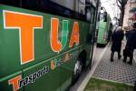 Trasporti: a TUA riprende la protesta, venerdì sciopero e manifestazione