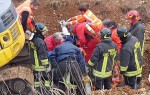 Sicurezza sul lavoro, le spine di Abruzzo e Molise