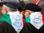Mai più fascismi: appello a tutte le istituzioni democratiche