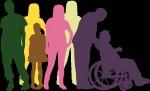 Cooperative sociali, l'impegno dei lavoratori e i fondi che non arrivano