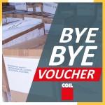 Decreto Dignità: la Cgil in piazza contro i voucher