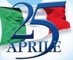 Teramo, la Cgil sul significato del 25 aprile
