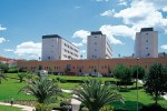 Università D'Annunzio, lo scontro sull'Ima