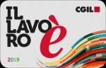 Il congresso della Cgil: l'intervento di Carmine Ranieri a Bari
