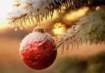Buone feste e un felice anno nuovo: auguri dalla Cgil Abruzzo
