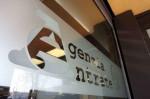 Campobasso, sciopero all'Agenzia delle Entrate