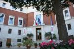 Pescara, la protesta contro la stangata del Comune