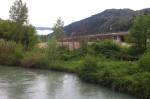 Pescara, per Federconsumatori l'acqua è potabile