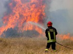Vigili del fuoco, gli elogi non bastano: servono uomini e risorse