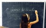 Scuole: pochi provvedimenti concreti, in Abruzzo resta il problema di docenti e personale