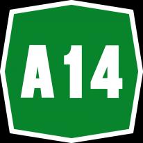 AUTOSTRADA A14, CGIL: