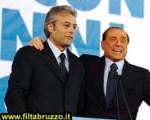 """Trasporto locale: la giunta Chiodi preferisce tenersi stretto il """"poltronificio d'Abruzzo"""