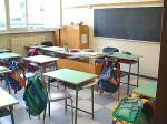 Scuola, i sindacati contro le prove Invalsi