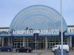 Ryanair, la mobilitazione si allarga anche all'Abruzzo