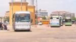 Trasporto pubblico locale, altro sciopero di 24 ore