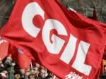 Cgil Abruzzo Molise: eletta la Segreteria, concluso l'accorpamento