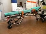 Sanità: la Fp sullo sciopero e i problemi dell'Abruzzo