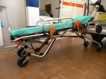 L'Aquila: manca personale, problemi all'ospedale