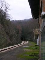 Ferrovie, basta tagli sulle tratte interne dell'Abruzzo
