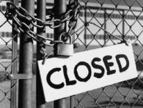 Ammortizzatori sociali, anche in Abruzzo si rischiano ulteriori licenziamenti