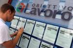 Rapporto Bankitalia, il commento di Rita Innocenzi