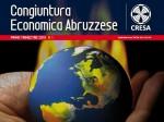 Abruzzo: le fabbriche non ripartono, reggono solo le grandi imprese
