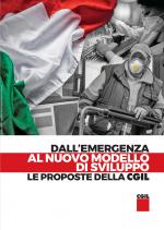 DALL'EMERGENZA AL NUOVO MODELLO DI SVILUPPO