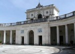 A congresso la Cgil Abruzzo, i tanti problemi della regione