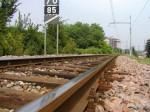 Molise, i sindacati e il dossier sulle ferrovie