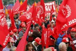 La Fiom verso lo sciopero del 14 giugno