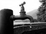 Chieti. Formula Ambiente: la protesta non si ferma