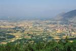 Rapporto Svimez: l'Abruzzo in difficoltà