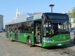 Trasporto pubblico locale: nessuna retromarcia sull'azienda unica