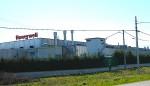 Honeywell: colpito un intero territorio, si perdono 500 posti di lavoro