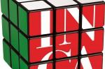 Pescara, l'Inca denuncia un disagio che cresce
