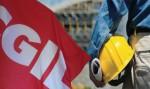 Una tragedia continua: la sicurezza sul lavoro non è un costo da tagliare
