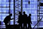Amicucci (Fillea): l'edilizia, il lavoro, la ricostruzione