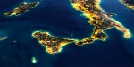 Sud: quattro idee per la crescita, l'occupazione e lo sviluppo (dell'intero Paese)