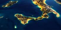Svimez: sul Mezzogiorno lo spettro della recessione
