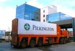 Pilkington: sì alla cassa ma è solo un primo passo
