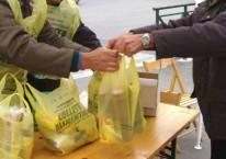 Abruzzo: uno su cinque a rischio povertà