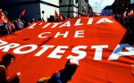 Honeywell: nessuna risposta, la protesta continua