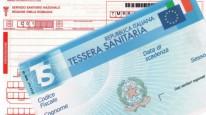 Sanità: sull'Abruzzo le critiche del Tavolo di monitoraggio