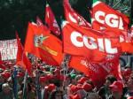 Manifestazione del 22 giugno a Roma