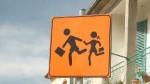 Nella scuola troppi problemi irrisolti: manifesta anche l'Abruzzo