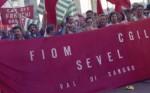 Industria, gli scioperi in Sevel e Denso