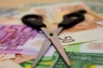 Servizi sociali: sempre meno fondi, in Abruzzo si rischia il collasso