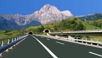 Autostrade, urgente la messa in sicurezza di A24 e A25